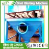 High Efficiency Cloth Bag Dust Removal Equipment with SGS