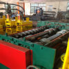 Newest Expeditous Metal Sheet Cable Tray Roll Forming Machine Manufacturer