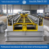 Adjustable Line Roll Forming Machine for Sale