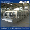 Pharmaceutical Chemical Drying Equipment Fluidized Bed Dryer