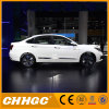 Coc Certificate New Energy Luxury Passenger Car Sedan Electric Vehicle