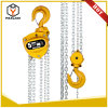 5 Ton Manual Hoist Chain Hoist Chain Block (VD-05T)