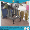 High Quality PE HDPE Pipe Making Machine
