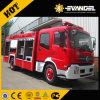 Popular Dongfeng Top Brand Fire Fighting Equipment Truck / Fire Truck Cheap Price