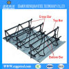 Steel Truss Girders Plate for High Buildings Floor Decking Sheet