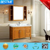 House Furniture Durable Waterproof PVC Cabinet by-P4033-100