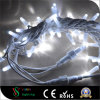 LED Waterproof Outdoor Christmas Rubber String Lights