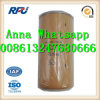 High Quality Truck Diesel Oil Filter 5I-7950 for Caterpillar