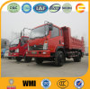 8ton China Mini Pickup/ Lorry/ Tipper Truck for Sale