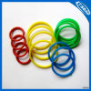 High Quality Different Size Different Color O Ring\EPDM O Ring\NBR O Ring Manufacturer