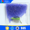 Moisture Absorb Color Blue Silica Gel Absorbent