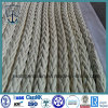 6-96mm UHMWPE Mooring Rope 12 Srands