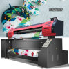 High Quality Double Dx5 Printheads New Model Digital Inkjet Textile Printer