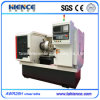 Mag Alloy Wheel Repair Diamond Cutting CNC Lathe Machine