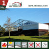 20 X 20 Clear PVC Tent for 300 People Party Tent