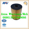 11421716192 High Quality Oil Filter for Audi