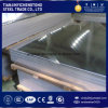 0.3mm Stainless Steel Sheet 316 with Ba Finish