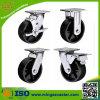 Plastic Wheel Heavy Duty Castor