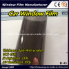 Scratch-Resistant 5% 15% 25% 45% Vlt Sun Control Film 1ply Car Window Film, Car Window Tint Film