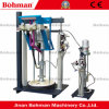Sealant Extruding Double Glass Hot Melt Machine