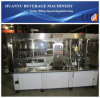 Pet/Aluminum Can Filling and Capping Machine (DGF24-8)