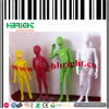 Fashion Kids Mannequin Display Model