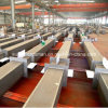 Super Herdsman Steel Frame Poultry Farm and House