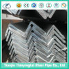 Factory Supplier of Steel Angle