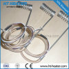 Spring Hot Runner Coil Heater for Plastic