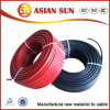 PV1-F 1*6mm2 TUV Certified UV Resisitant Solar Cable
