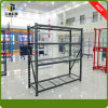 Garage Longspan Storage Racking for Sale