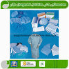 Medical Non Woven Products
