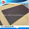 Factory SMD LED Module P10 Outdoor Semi-Outdoor LED Display Sign