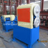 Waste Tries Wire Removing Machine for Rubber Powder