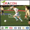 Professional Football Field Artificial Turf (G-5503)