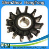 Flexible Rubber Impeller Westerbeke 033779