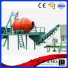 CE&ISO Approved Good Quality Fertilizer Pellet Production Line