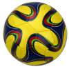 PVC. PU Football Soccer Ball