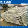 Kitsen High Quality H Frame Scaffolding for Sales