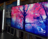 46′′ 3.9mm Bezel Video Wall Screen