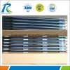 Solar Water Heater Parts Vacuum Solar Tube