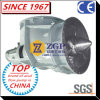 Horizontal Industrial Chemical Duplex Stainless Steel Axial Flow Elbow Pump