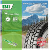 295/75r22.5 Vietnam Top Quality Truck Tires/ TBR Tyres Without Anti-Dumpling Tax and Anti-Subsidy Tax
