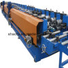 High Precision Cable Tray Roll Forming Machine with Long Life Service
