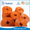 Farm Irrigation PVC Water Hose with Competitive Price