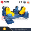 Dzg Wuxi Self-Adjustable Welding Rotator