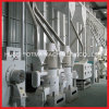 18-300t/D Complete Rice Mill Equipment