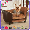 Dog Bed/Dog Sofa/Pet Supplies/Pet Furniture/Pet Carrier/Pet Toy/Pet Items (SF-33-M)