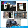 PVC Raw Materials Backlit Flex Banner for Light Boxes Display