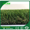 40mm/14000d/Fake Grass/Parks and Recreational Areas Artificial Grass